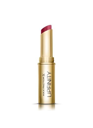 Lipfinity Long Lasting Ruj 65 So Luxuriant-Max Factor